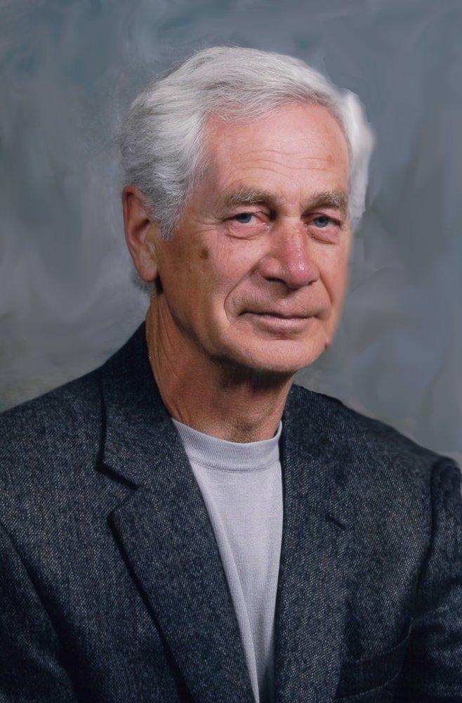 Abe Bartel